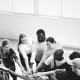 ICAS Deutschland | Mitarbeiter Training für mentale Stärke