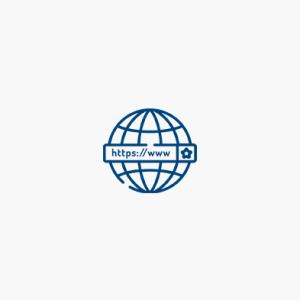 EAP mit Web-Anwendung | ICAS