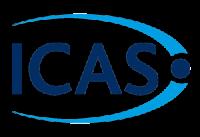 ICAS Deutschland GmbH